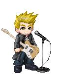 guitarist_dustin_rose2010's avatar