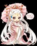RueYumi's avatar