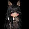 karamatsu matsuno's avatar