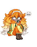 StormyTheWeather's avatar