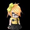 xxdisturbance's avatar