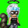 IceQueen904's avatar