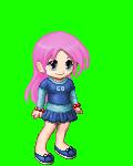 MissPriss1122's avatar