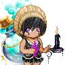 ii-See-Stars-x's avatar