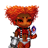 Kawaii Bxtch's avatar