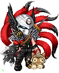 DJMACHALMAFIA450's avatar