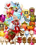 nightcoreberry's avatar