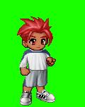 TwinBlade_101151's avatar