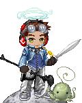 hitsuhina17's avatar