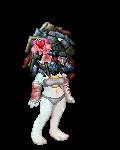 aqwq-'s avatar