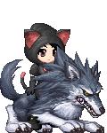 Scarlet_Elric's avatar