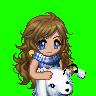 Toxic Fantasy's avatar