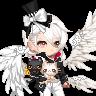 HellsAngelynie's avatar