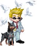 Yoshikazu01's avatar