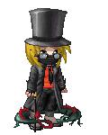 Ajningirl's avatar