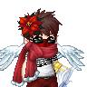 Dracomagus22's avatar