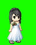 cuteguineapig131's avatar