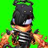 Muk's avatar