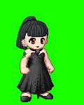 Sithear's avatar