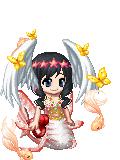 shani26's avatar