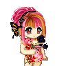 xplatinumangelx's avatar