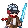 xXxHellboundHavocxXx's avatar
