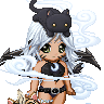 Keen Kitten's avatar