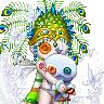 willowriver's avatar