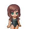 JAZZy_x0's avatar