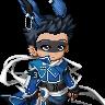 J0rgie's avatar