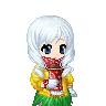 Winter Kayuki's avatar