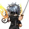 kaia9's avatar