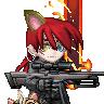 Kishinose's avatar