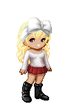 Aly915's avatar