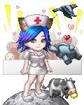 Peach_Girl_Fan's avatar