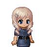 ayo laylay's avatar