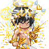 Dayam's avatar