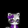 Sharky Kisses's avatar