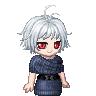 Natsume_69's avatar