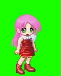 HikariHaruno's avatar