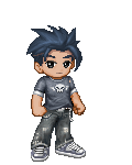 latino_boy10's avatar