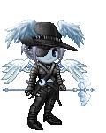 Tyr's avatar