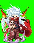 poweronoff's avatar