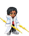 ar155's avatar