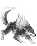 The Major Bleach Otaku's avatar