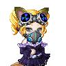 anju_and_boogi's avatar