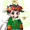 BrainClaw's avatar