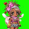 xcandygirl_757's avatar