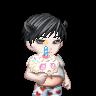 marshen's avatar
