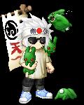 Smurf_dan's avatar